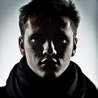 Bartosz Mateńko's Photo