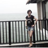 Lynz Tan's Photo
