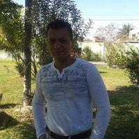 Jonathas Alves da Silva's Photo