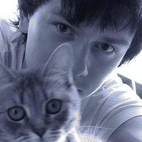 Evgeniy Enot'ko's Photo