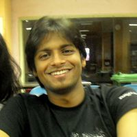 Фотографии пользователя Ravi Vishwakarma
