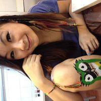 Beverly Yau's Photo