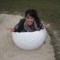 Gioia Pavinato's Photo