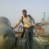 VIJAY PUGALIA's Photo