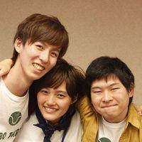 Ayumu Sato's Photo