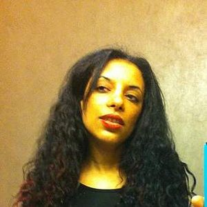 Karoline Hood's Photo