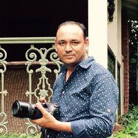 Anil Bhakuni's Photo