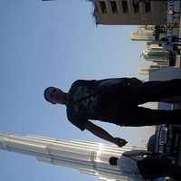 mohammed Hassaine's Photo