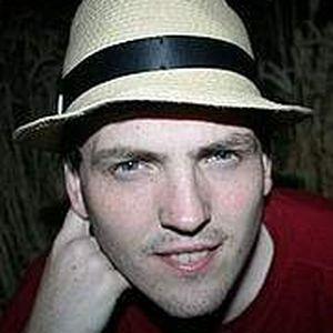 Darek Wędrychowski's Photo