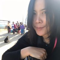 Le foto di khwanrat Buarung