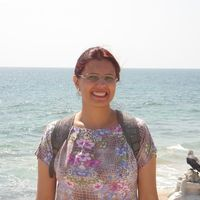 Kalynara Melo's Photo