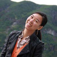 Yafei Zhao's Photo