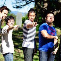 Herrizal Hahn's Photo
