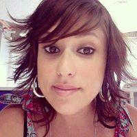 Mariana Mancia's Photo