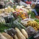 Paloquemao Market's picture