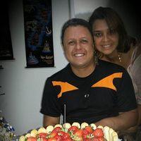 Hildebrando Oliveira's Photo