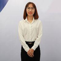 BTV Bích Ngọc's Photo