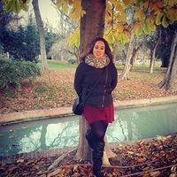 Marisa Rodriguez's Photo