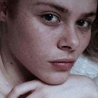 Olivia Fauland's Photo