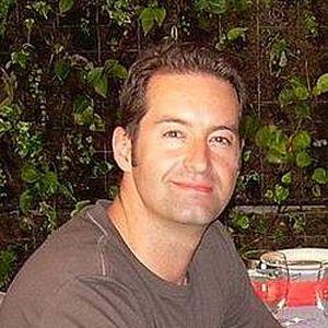 Justin Pretorius's Photo