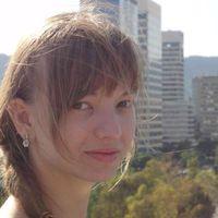 Valentina Bezuglova's Photo