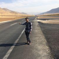 Lazgin Hasret  Ezgin's Photo
