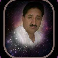 Photos de Shah Baroo