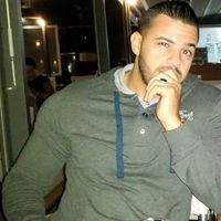 Med Ali Ben Aziz's Photo
