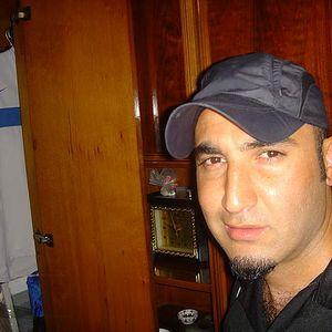 Akif's Photo