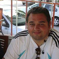 onur önde's Photo