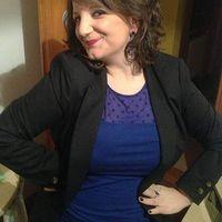 Sara Aversa's Photo