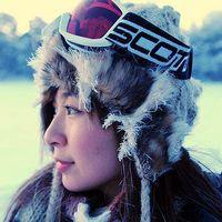 Karen Lau's Photo
