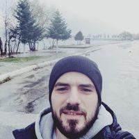 Yusuf Kayalar's Photo