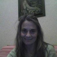 Luz Sanchez's Photo