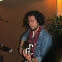 Pepe Cruz's Photo