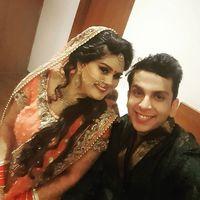 Shekhar Saraf's Photo