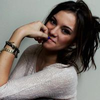 Magdalena Es's Photo