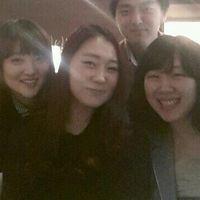 Sujeong Lim's Photo