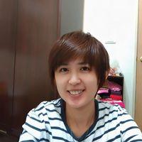 Wang Ching's Photo