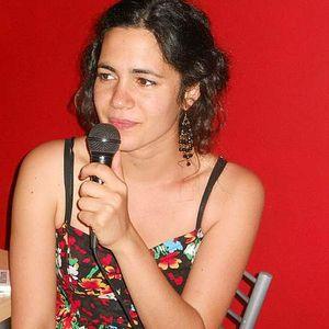 Gabriela Fernandez's Photo