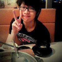 Silas Chen's Photo