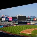 New York Yankees  - Boston 's picture
