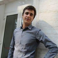 Francesco Scandola's Photo