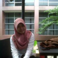tasa iasya's Photo