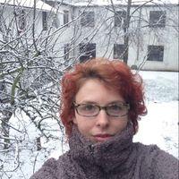 Фотографии пользователя Frieda Görzen