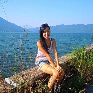 Mandy Cheung's Photo