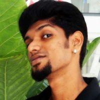 Фотографии пользователя Naveen Raj