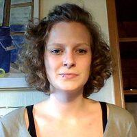 Christine Göken's Photo