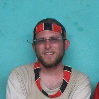 Ohad Grossman's Photo