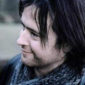 Liam Murphy's Photo